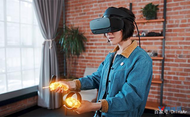 如何用Oculus Medium快速雕刻模拟3D形状