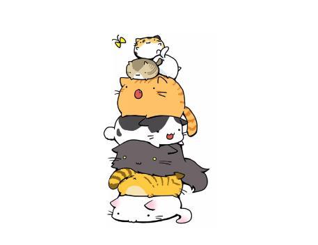 动画界最出名的猫:美国的汤姆,日本的哆啦A梦,中国的黑猫警长