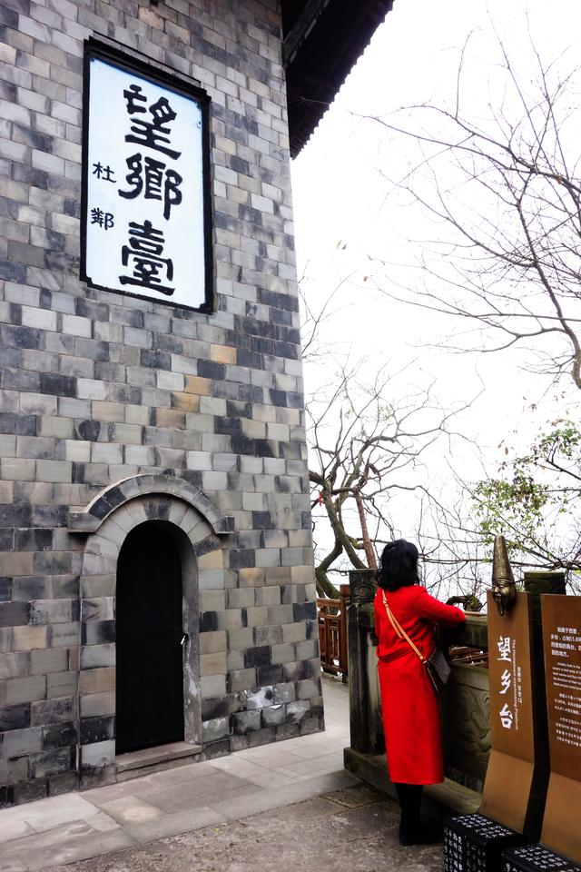"""走过""""鬼门关"""",此生永平安,重庆这个景区有点火!"""
