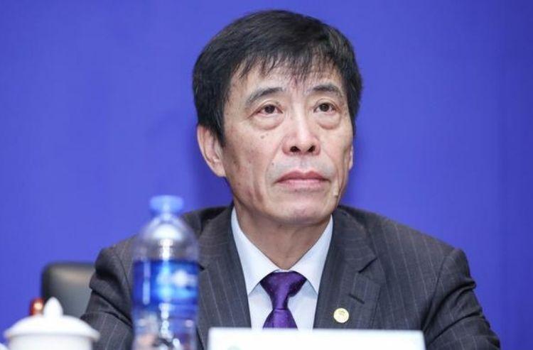 说他14岁有人信吗?中国足球又一丑闻曝光!媒体人吐槽:良心啊