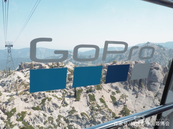 受中美贸易战影响,GoPro将从中国撤出部分产品生产线 AR资讯 第1张