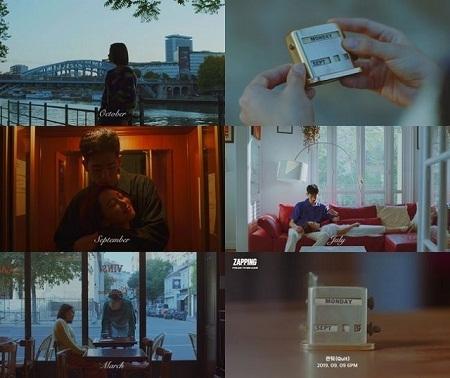 FTISLAND 在巴黎拍摄的新曲《Quit》MV将于本月9日公开