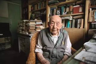 葛兆光:那一代中国知识分子的幸福和自由