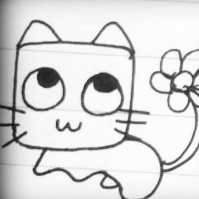 环球科学猫
