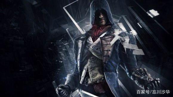《刺客信条辛迪加》现已免费登录Epic游戏商店