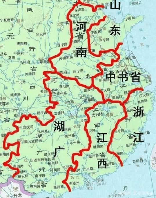 广西历史,靠广东割肉才由内陆变成沿海省份,为何省会迁到南宁?