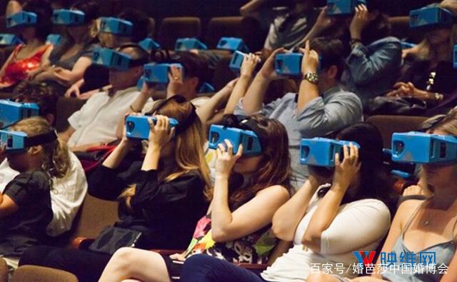 以色列创企ARShow用移动AR技术增强舞台体验 AR资讯 第1张