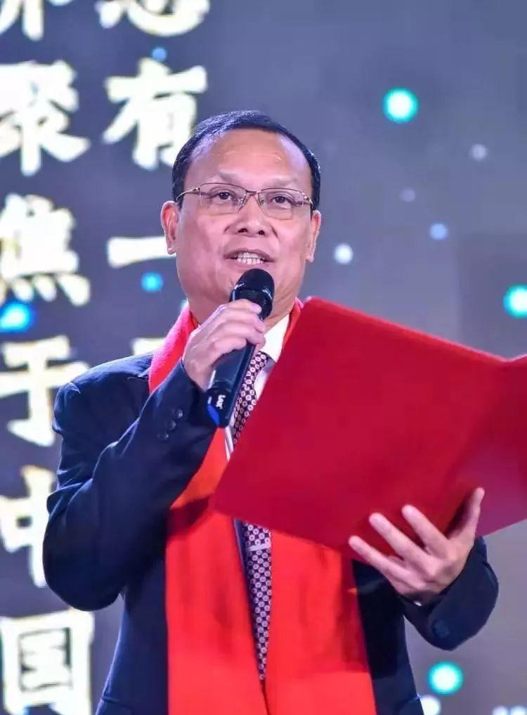 悼念|海媚董事长林谋兰――逝者如斯,兰谋留香