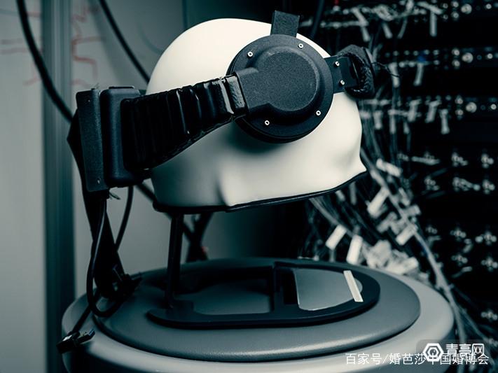 VR/AR一周大事件第五期:《精灵宝可梦:GO》下载超10亿次 AR资讯 第3张