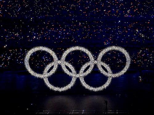 东京2020年奥运会或将被取消?法国对日奥委会主席展开调查