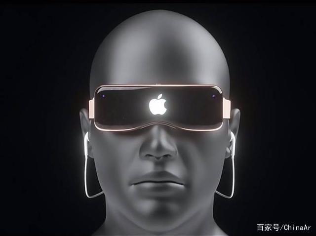 苹果先后曝出不利消息 今年AR眼镜还能出吗? AR资讯 第2张