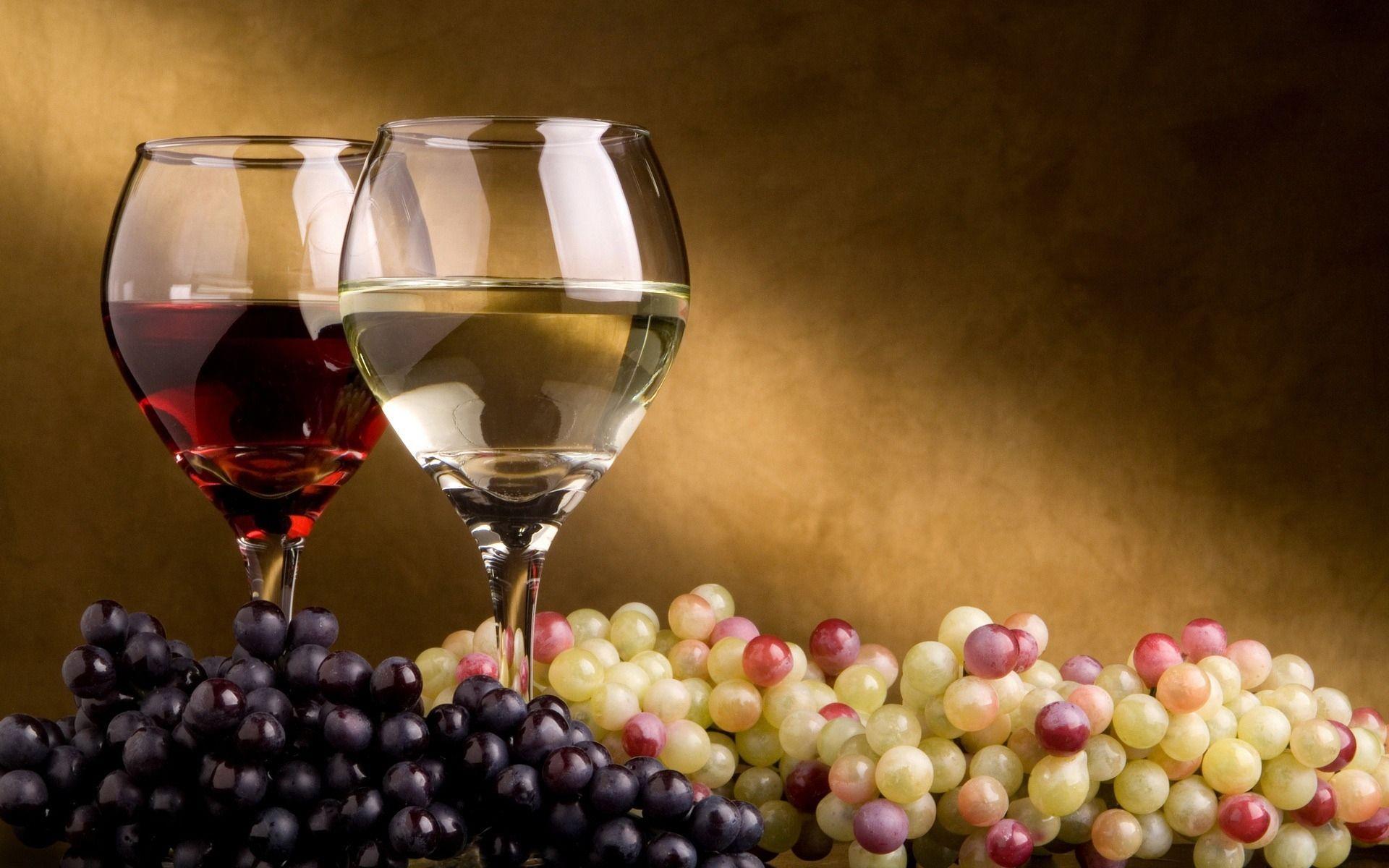 """葡萄酒的""""干红""""与""""干白""""有何不同?专家说出实情,别再喝错了"""