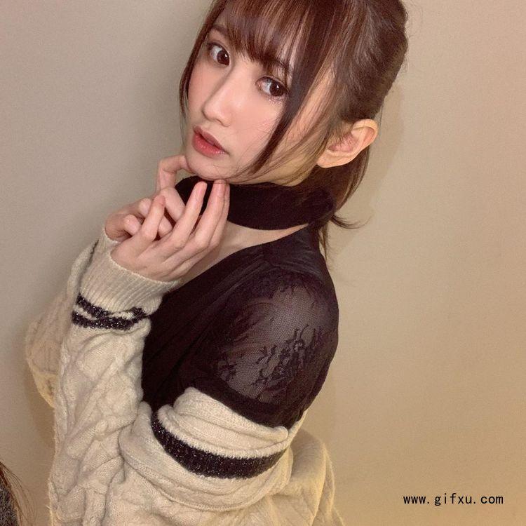 amakawa_sora_90480517_595302547994791_5273213114880945063_n.jpg