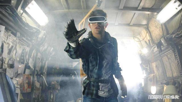 人类科技的下一个30年 是VR/AR的时代 AR资讯 第4张