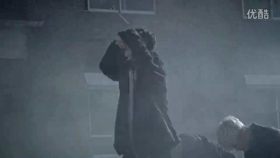 24K(투포케이) - BINGO(빙고)(答对了)舞蹈版