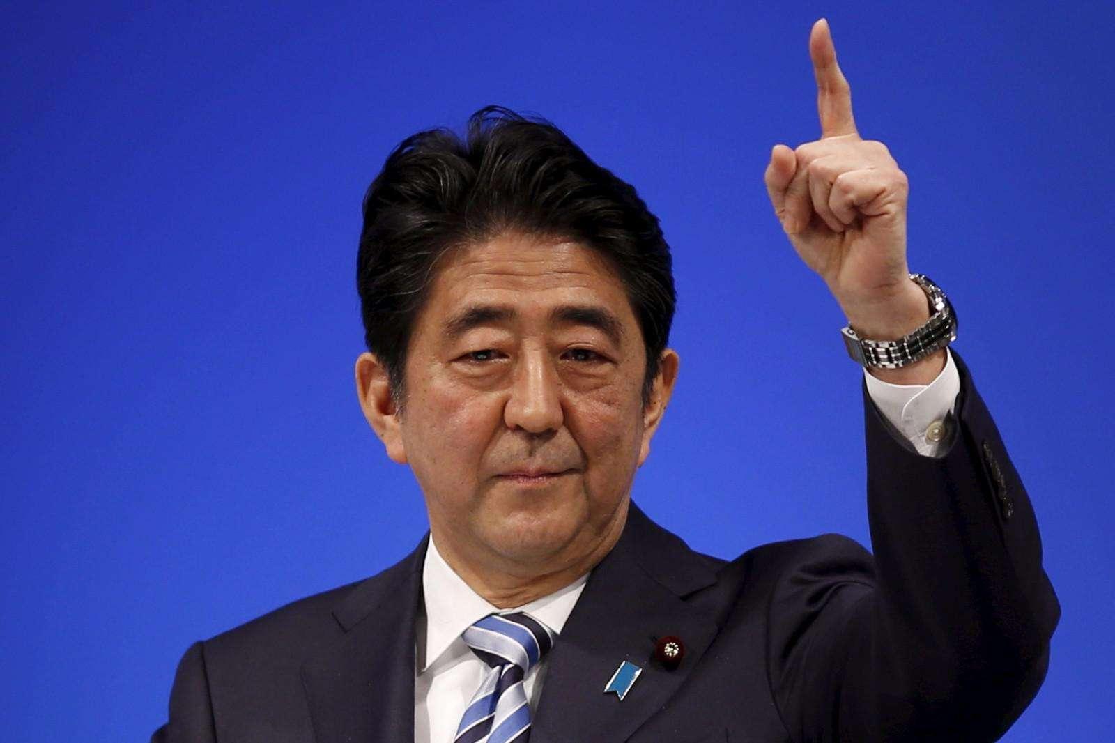 7国对日本采取紧急措施!取消奥运会将损失30000亿?中国对其帮助
