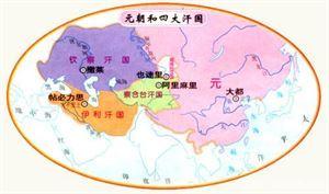 世界历史上的十大强国:大秦帝国垫底,第一名最没有争议
