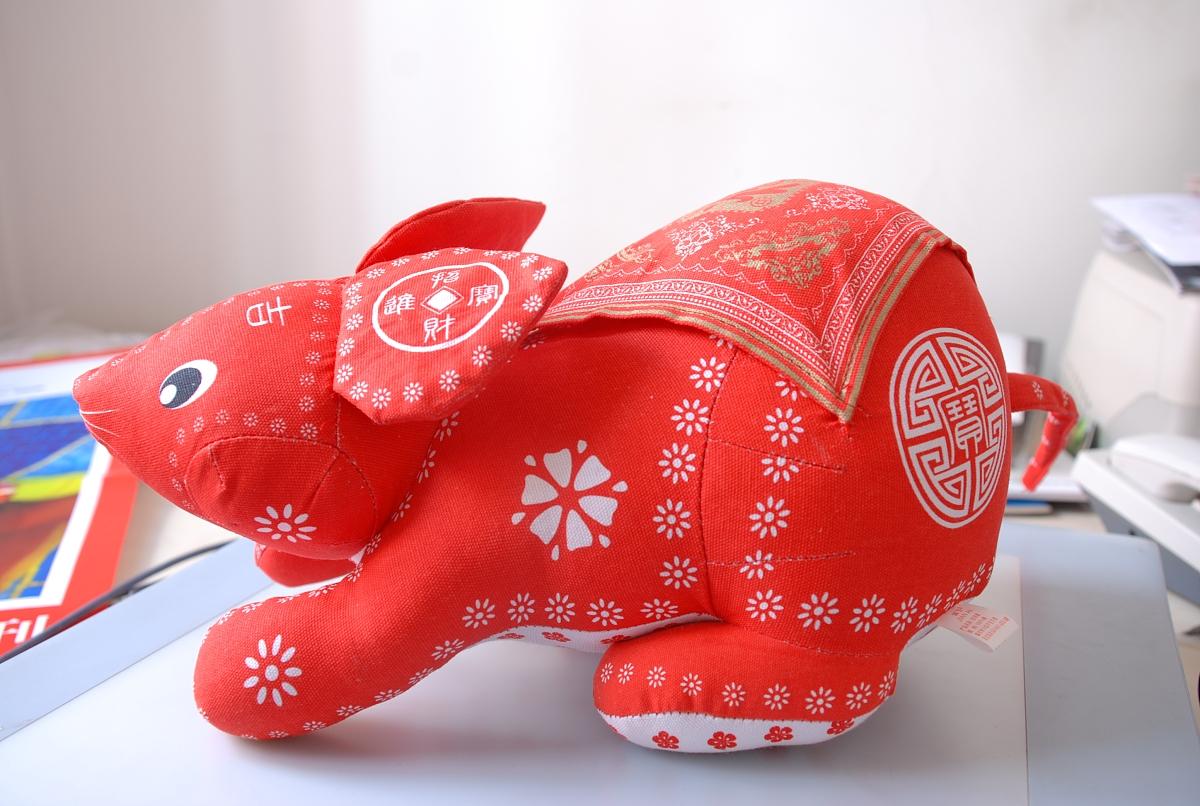 鼠和羊相配婚姻如何财运怎么样男鼠和女羊相配婚姻如何