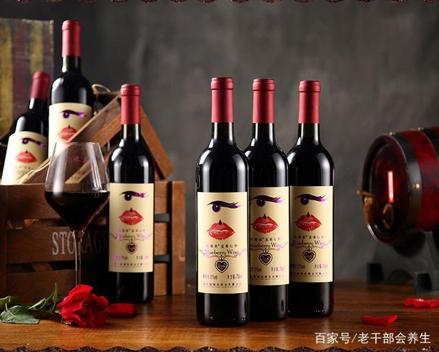 葡萄干白你喝过吗?专业酿酒师教你如何在家酿制安全的干白葡萄酒