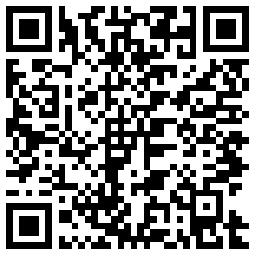 https://pic.rmb.bdstatic.com/1fc5e3b2f14a3e2d312ac36d27182514.png