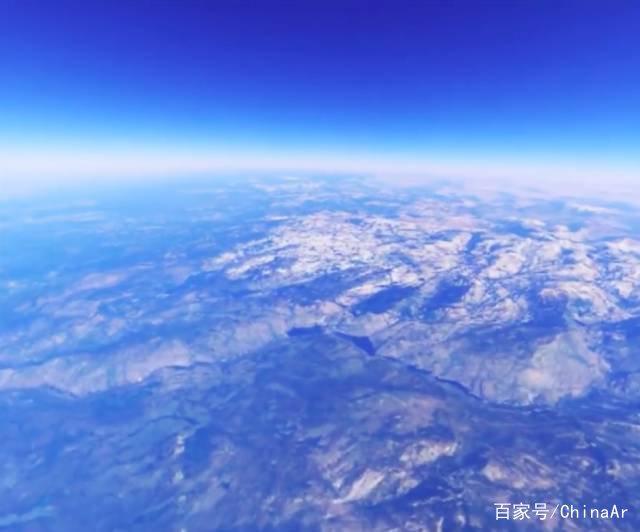 惊艳!google earth vr 在线VR观看全球【多图】 VR资源_VR游戏资源_VR福利资源下载_VR资源你懂的 第15张