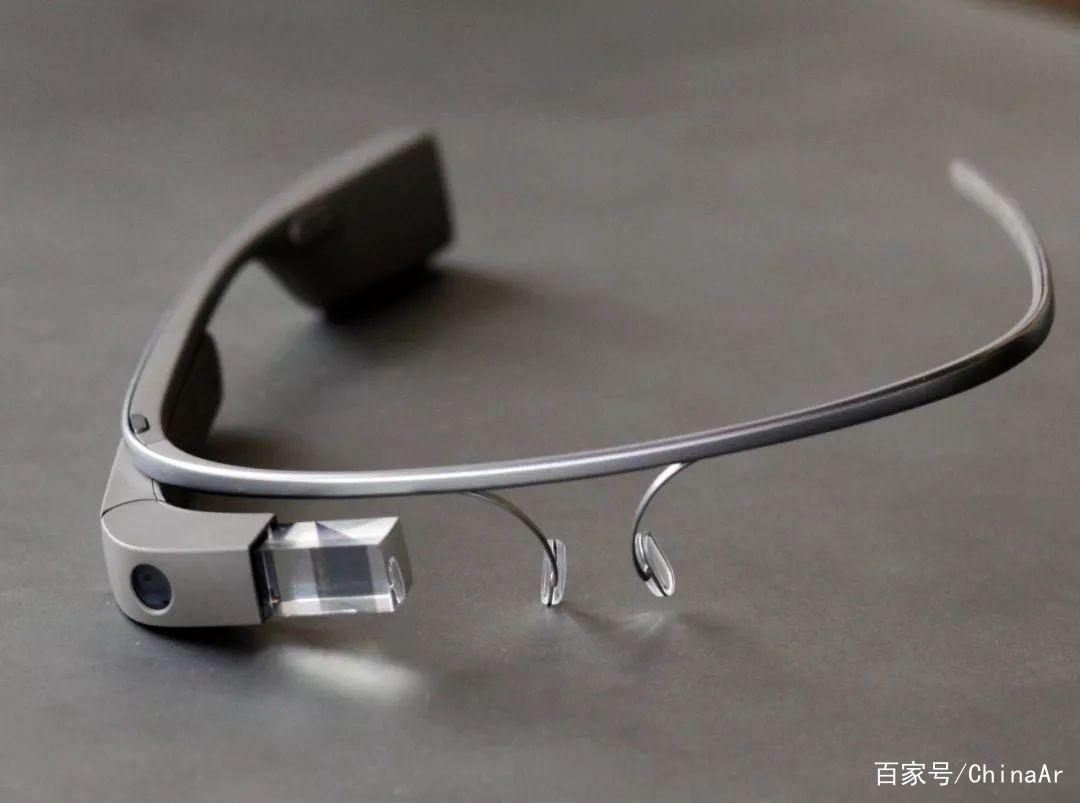 """谷歌VR终将""""白日梦醒""""  全力转战AR领域 AR资讯 第2张"""