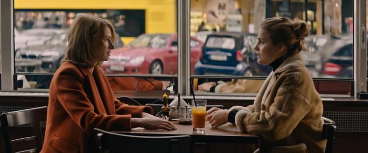电影《不爱钢琴师》影评,爱你所恨恨你所爱