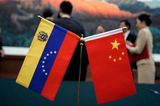 委内瑞拉欠中国200亿无法偿还,中国将不再借钱给委国?中方回应