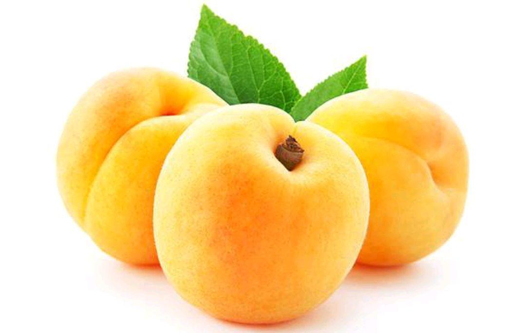 黄桃的几种基本技术,你掌握了吗?早掌握早盈收