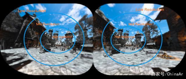 VR/AR大事件:苹果库克参观AR公司 Oculus Rift S正式发布 AR资讯 第32张