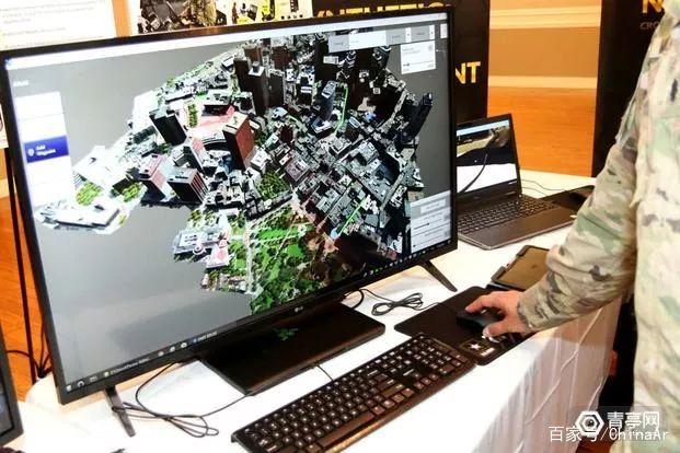 VR/AR一周大事件第三期:NVIDIA公布AR眼镜项目 AR资讯 第30张
