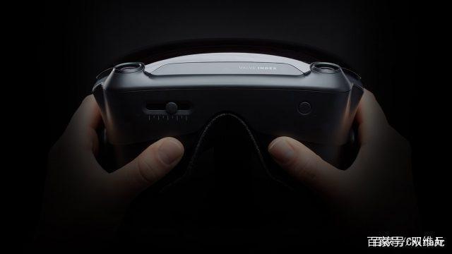 人类科技的下一个30年 是VR/AR的时代 AR资讯 第8张
