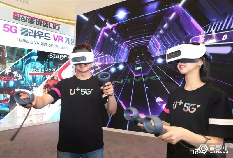VR/AR一周大事件第一期:微信開始布局AR AR資訊 第18張