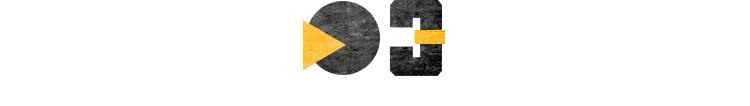 做一个属于你的 AR 滤镜 Spark AR Studio 介绍 资源教程 第12张