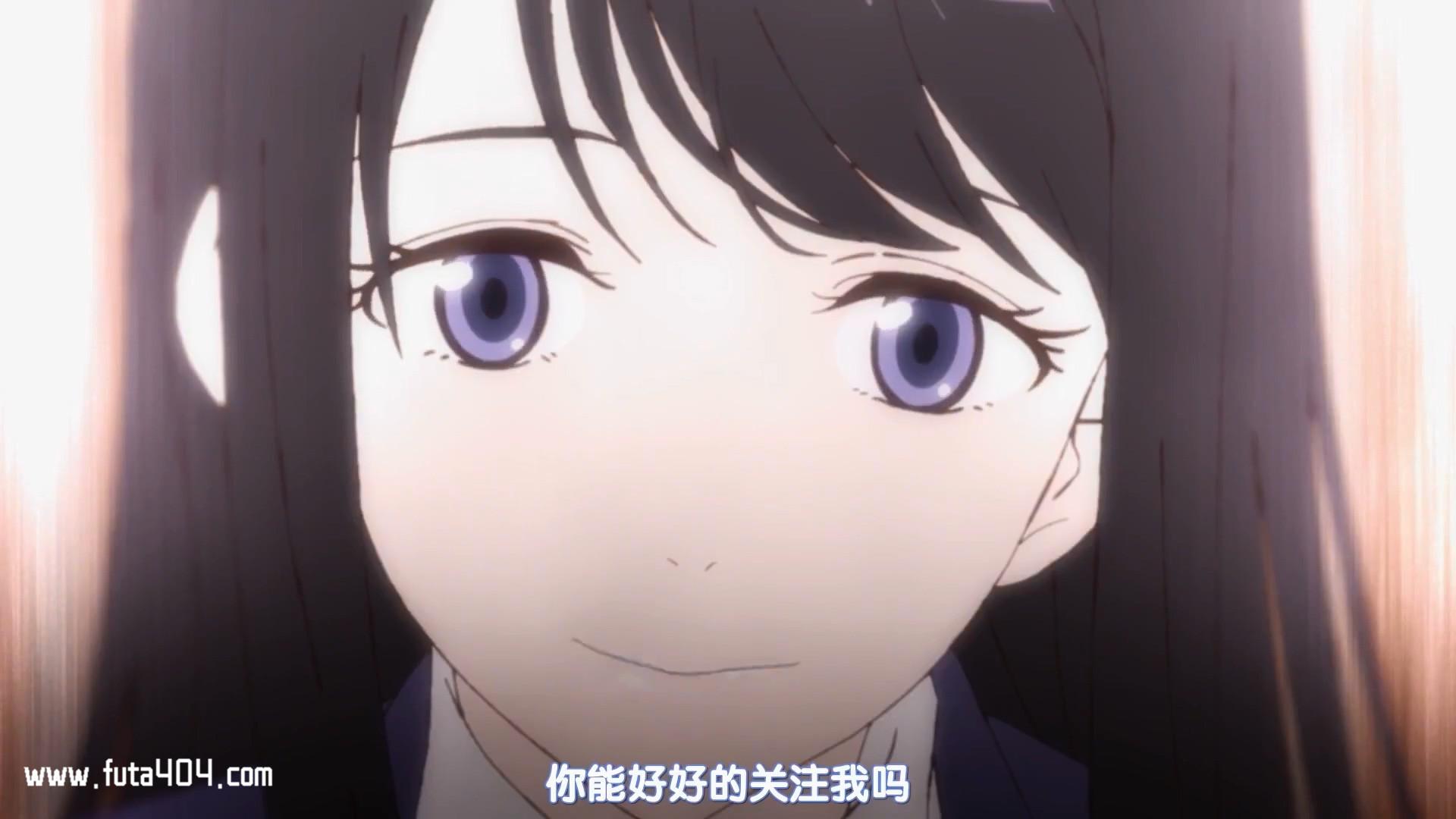 时光碎片OVA动画预告公开! 时光碎片 ACG资讯 第2张
