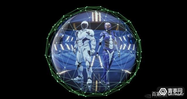 VR/AR大事件:苹果库克参观AR公司 Oculus Rift S正式发布 AR资讯 第20张