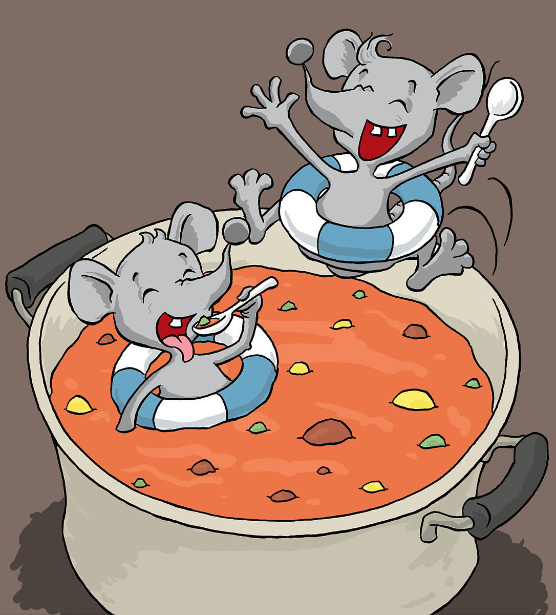 """020年不生几月鼠2020年这几月出生的""""金鼠宝宝""""福气值大增"""""""