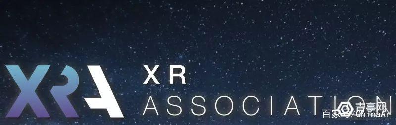 VR/AR一周大事件第三期:NVIDIA公布AR眼镜项目 AR资讯 第4张