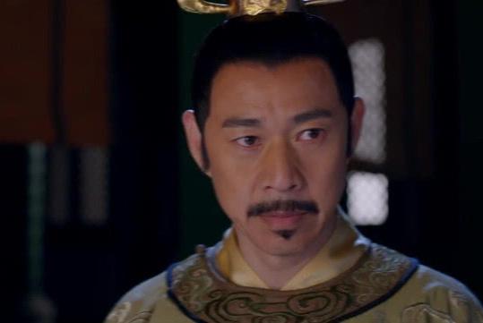 房玄龄栽培的瓦岗英雄,比秦琼地位更高,娶错老婆被李世民斩首