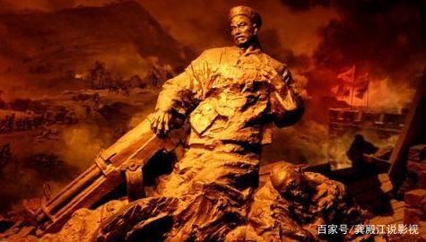 北洋水师的征战失败,丁汝昌究竟是罪魁祸首,还是清朝的背锅侠?
