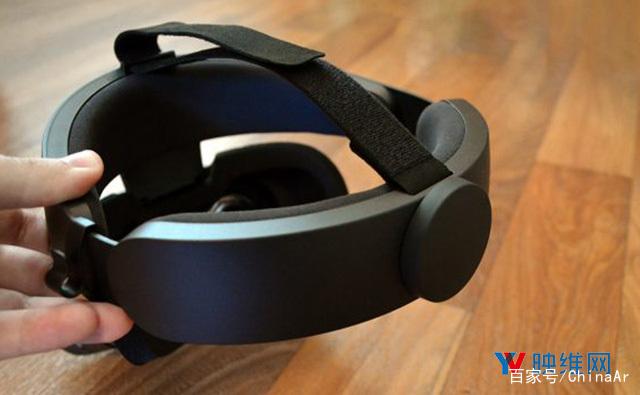Oculus Rift S怎么样?看独家上手体验 AR测评 第3张