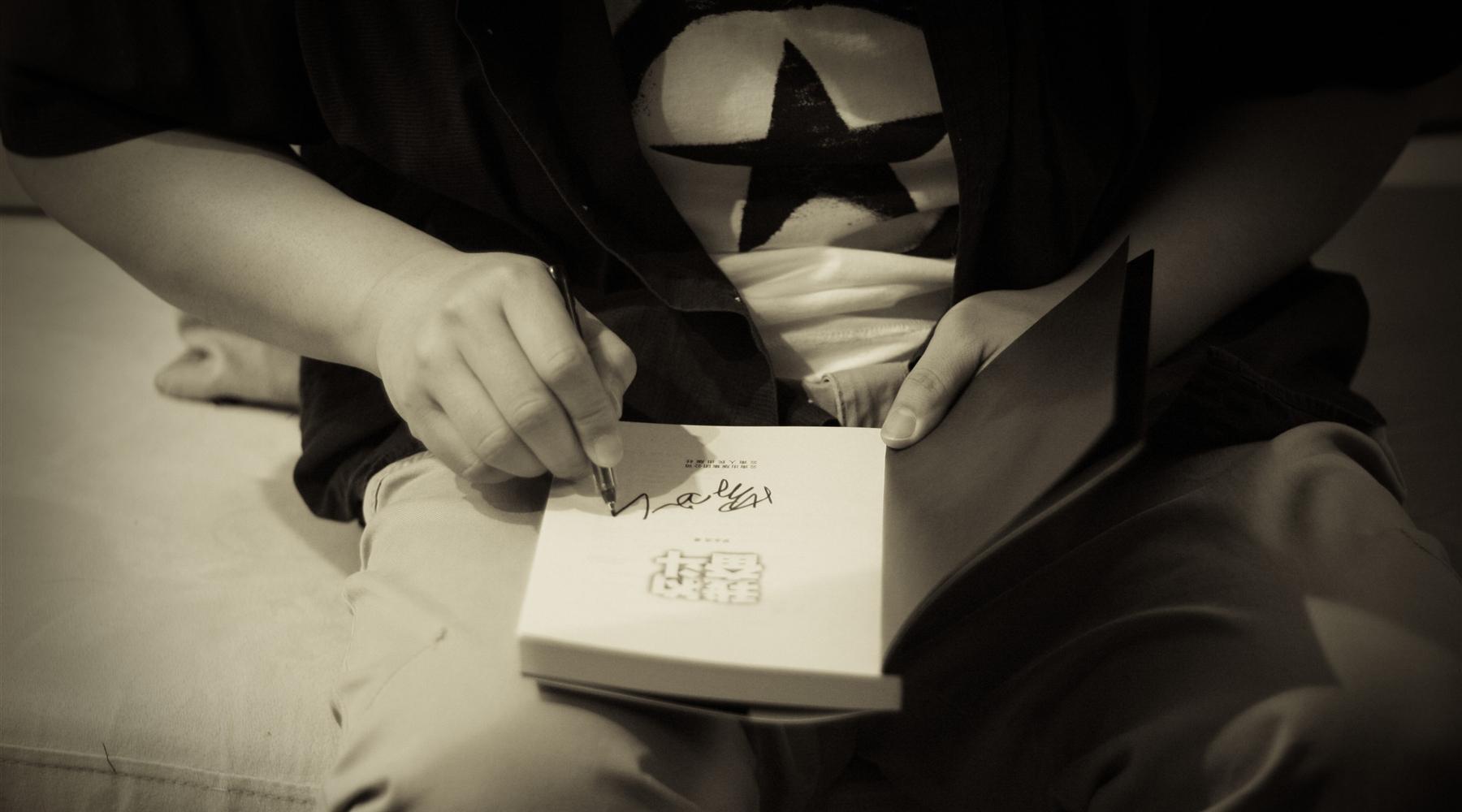 """罗永浩的祝福有点""""毒"""":不服都不行"""