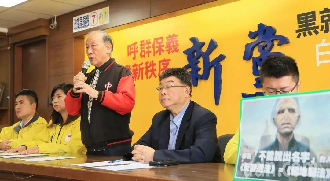 台跨部门讨论境外生回台 尚无7月解禁时间表