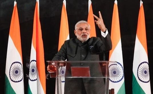 印度GDP刚登上世界第6,被法国反超,掉回了第7