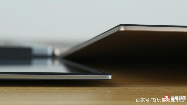 荣耀MagicBook14对战联想小新Air14评测:初生不惧虎/老将仍未老