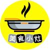 母亲节推荐菜:茄汁排骨,酸甜适中鲜香酥烂感恩母亲正合适