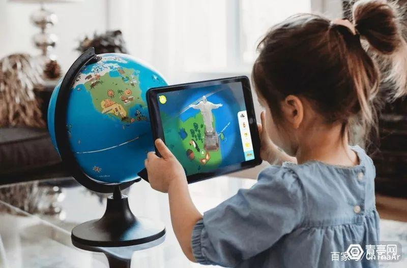 VR/AR一周大事件第四期:苹果AR地图导航专利曝光 AR资讯 第35张