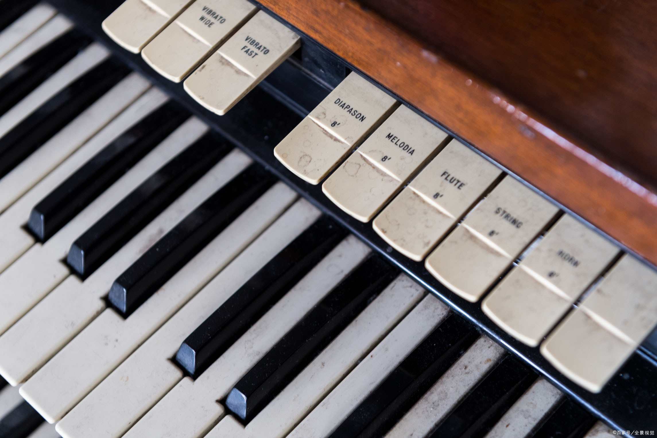 学习钢琴的16个好习惯,赶紧收藏吧