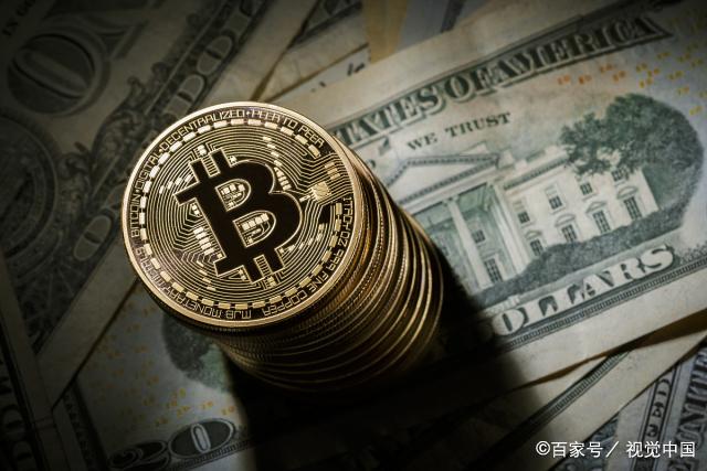 新人进入币圈一级市场,你最需要了解的干货