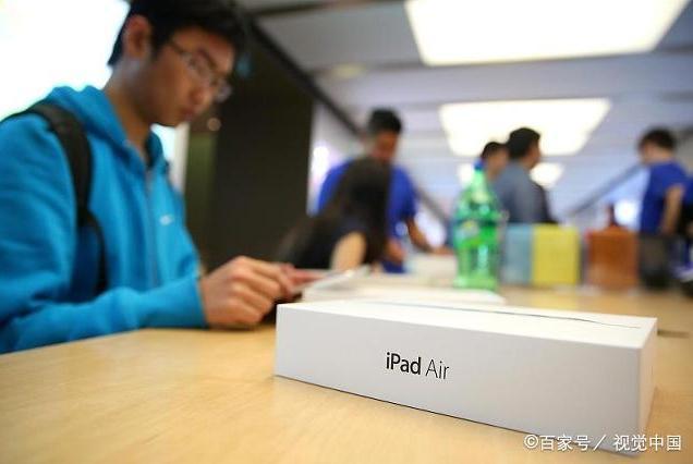 苹果连续发布新品后,旗舰iPhone降价,原因让人深思